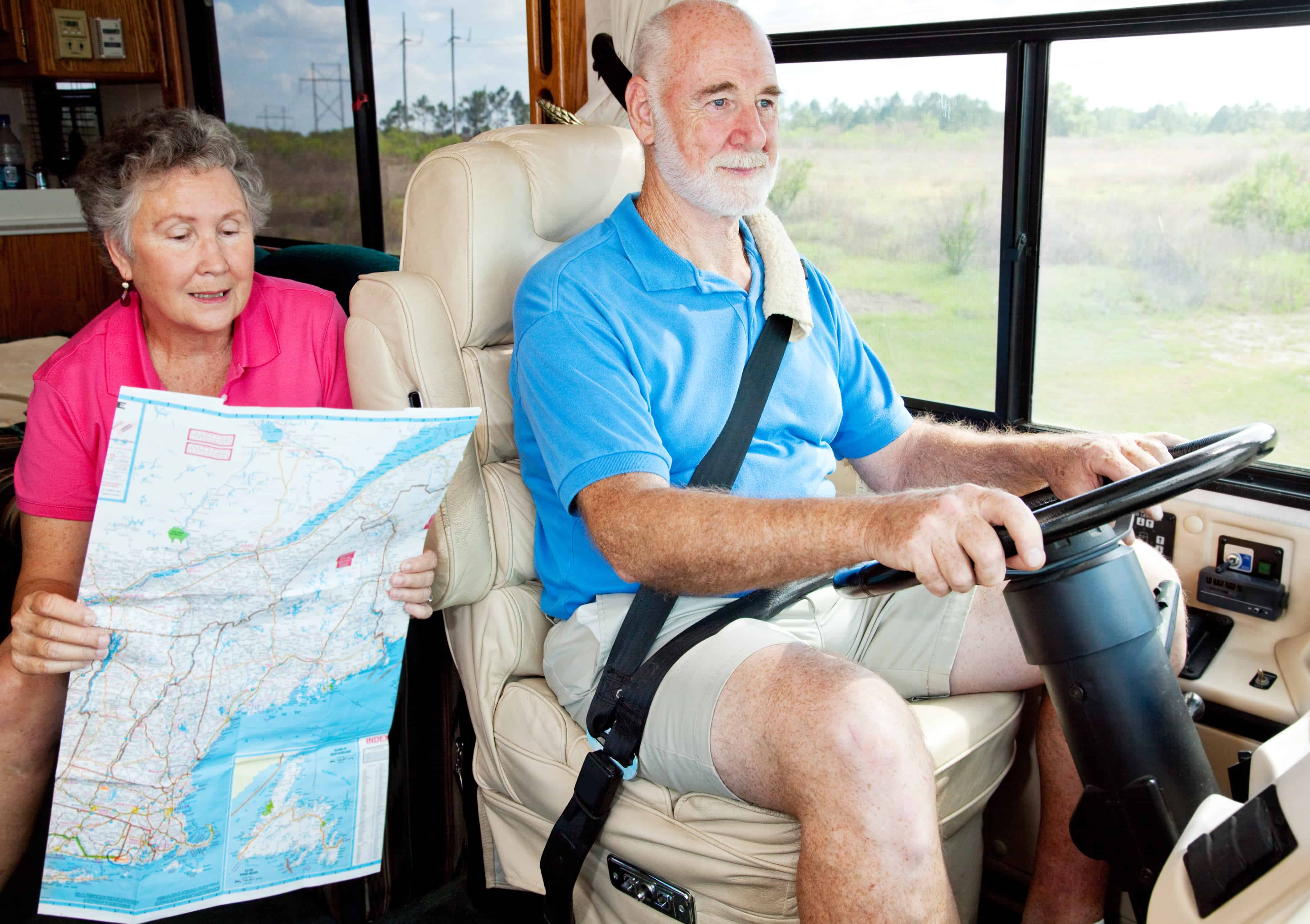 Do You Need a Special License to Drive an RV?.jpg