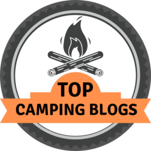 Top Camping Blogs to follow